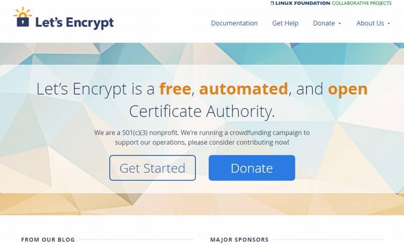 Protocollo HTTPS che cos'è e perché Google lo raccomanda