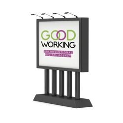online advertising web agency goodworking