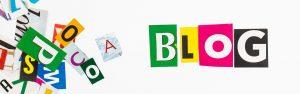 blog good working web agency