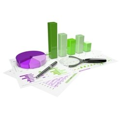 strategie web web agency good working