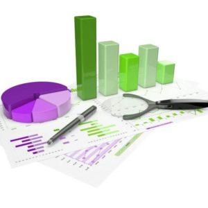 digital strategy web agency good working