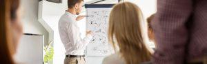 formazione e consulenza web agency good working