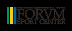 forum sport center roma