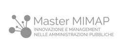 master mimap roma