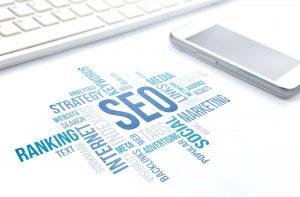 seo ed ottimizzazione seo good working web agency roma