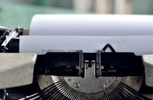 seo copywriting web agency good working