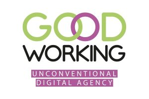 good working seo web agency roma