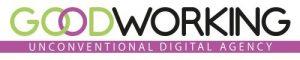 good working seo web agency roma