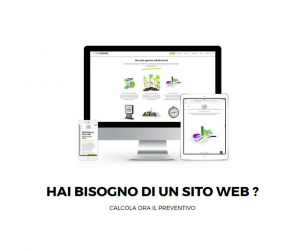 preventivo online goodworking