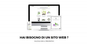 preventivo online goodworking