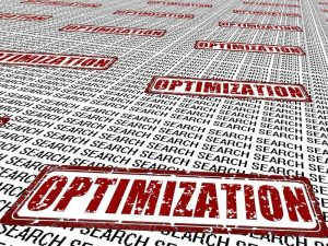 ottimizzazione seo