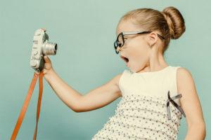 come trovare immagini gratis per il tuo blog