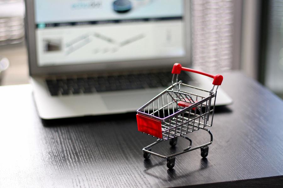 Come guadagnare con un sito web