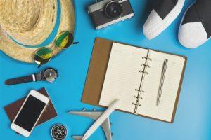 come gestire un blog wordpress