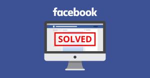 Come personalizzare l'anteprima di un link su Facebook