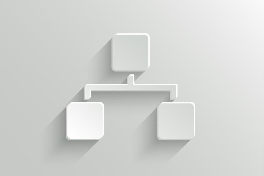 Sitemap: cos'è e perché è importante