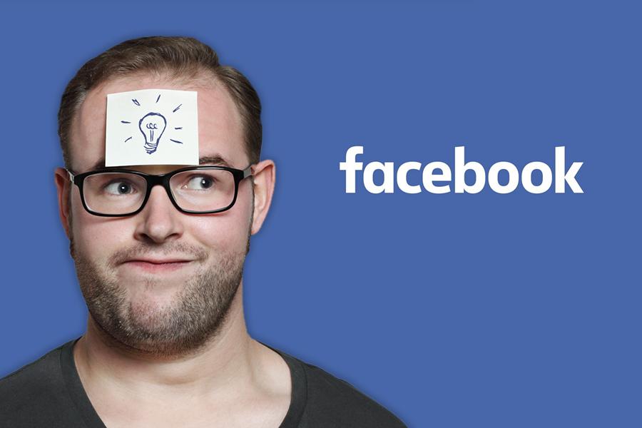 Facebook: 3 idee per sfruttare un Gruppo collegato ad una Pagina