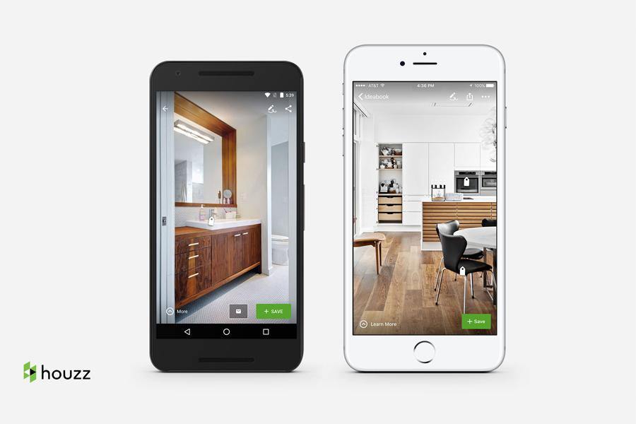 Programmi per arredare casa in 3d gratis online programmi for App per arredare casa gratis