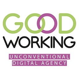 good working web agency roma