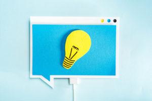 migliorare la produttività per il blog