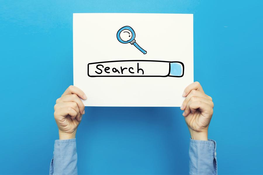 come cambiano le ricerche online degli utenti