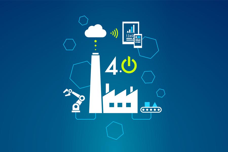 Voucher digitalizzazione 2017 per PMI