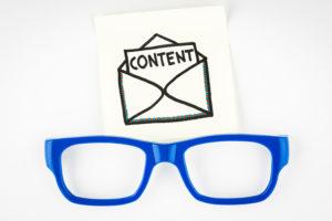 copywriting e posizionamento sui motori di ricerca
