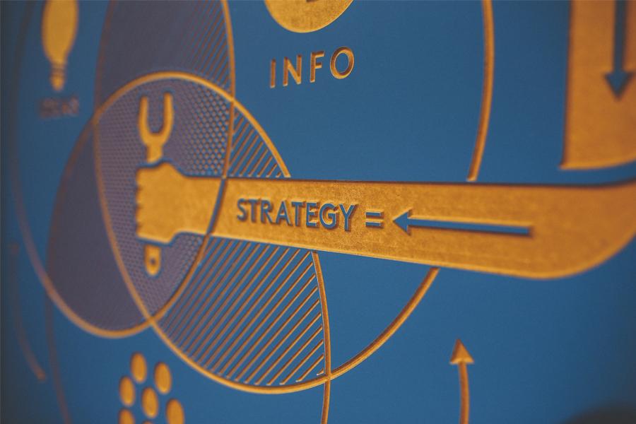 I fattori di successo del marketing automation