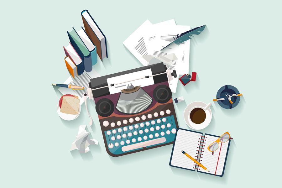 migliorare editing articoli online