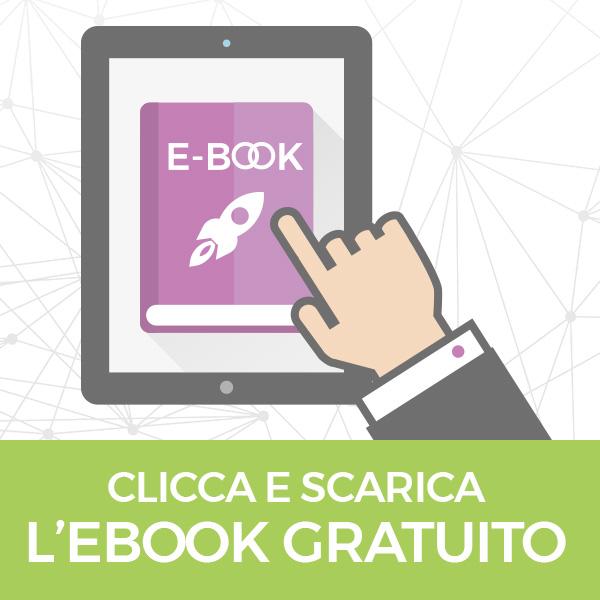 e-book gratis