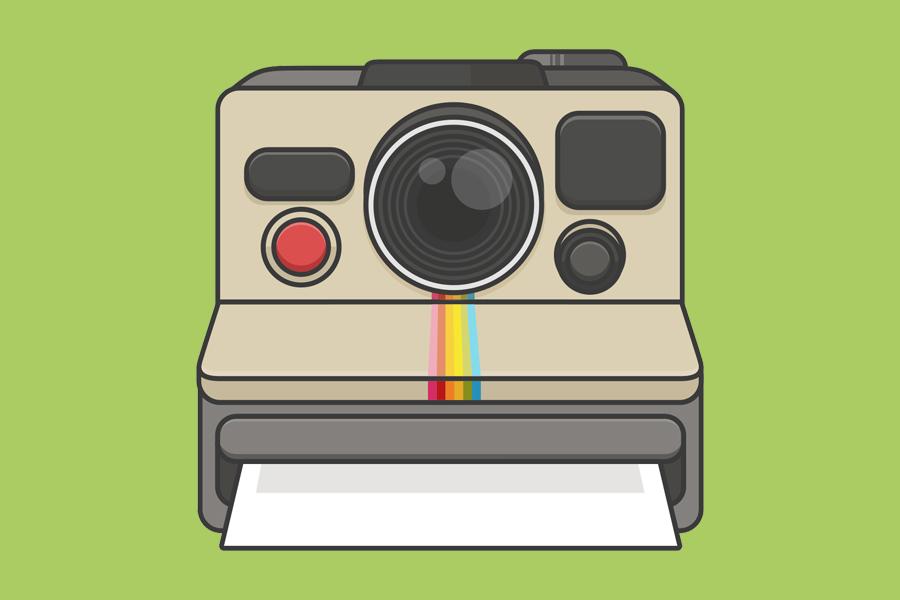 aumentare il numero di followers su Instagram