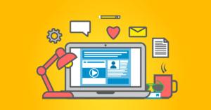 Che cosa è il Guest Blogging e come funziona