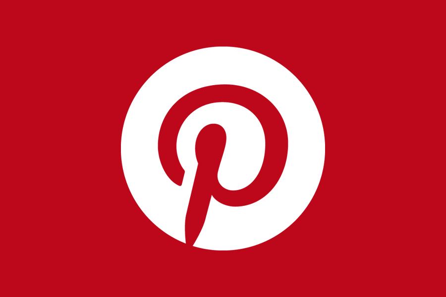 Come portare traffico al tuo blog con Pinterest