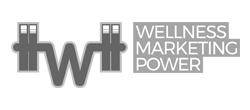 Wellness Marketing Power Roma