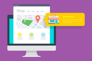 come fare Local SEO