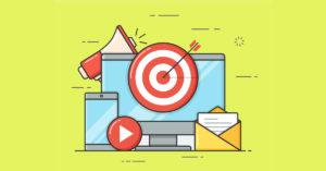 Come diventare Web Marketing Specialist