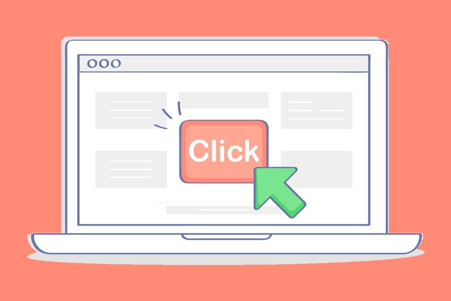 personalizzare gli annunci AdWords