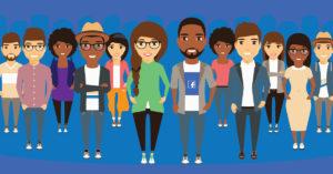 Come creare un pubblico personalizzato per le tue campagne Facebook Ads