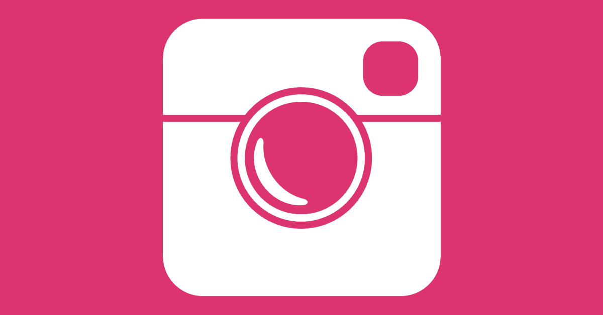 1e2b2ecf3618 Instagram marketing