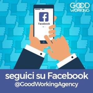 Facebook Good Working