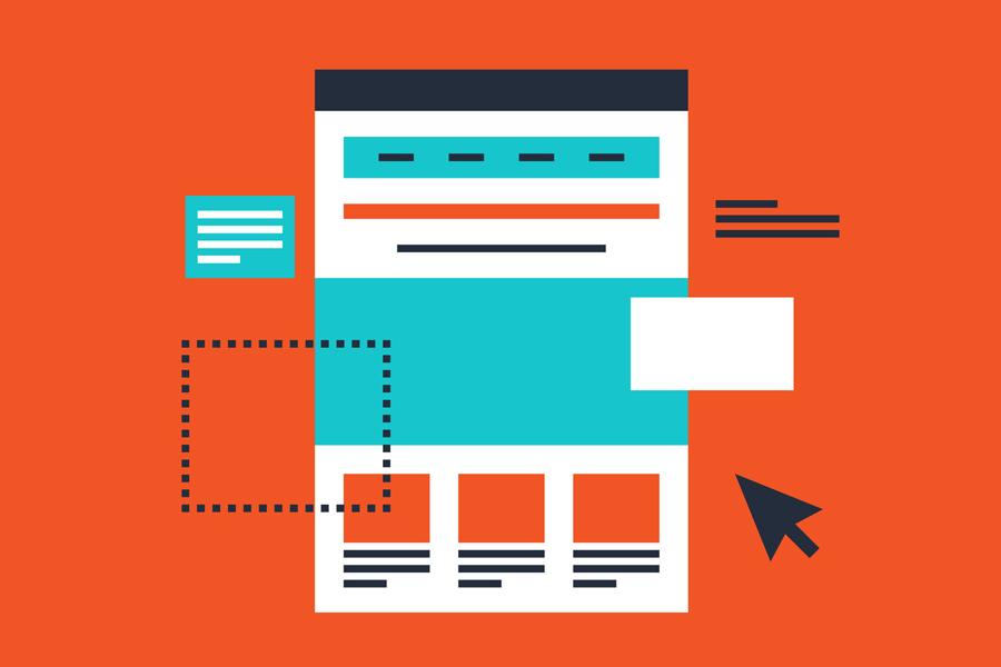 Come creare una Landing Page