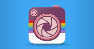 tool professionali per instagram