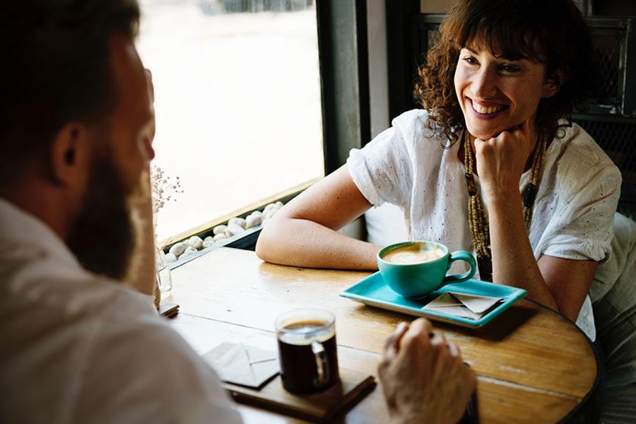 Lavorare nel Digital - 3 consigli per superare la diffidenza dei clienti