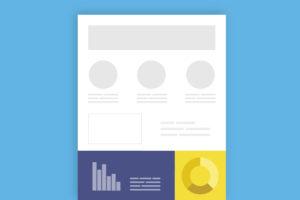 infografiche animate