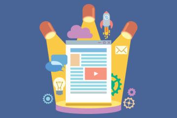 I 6 Step per realizzare una Social Media Audit
