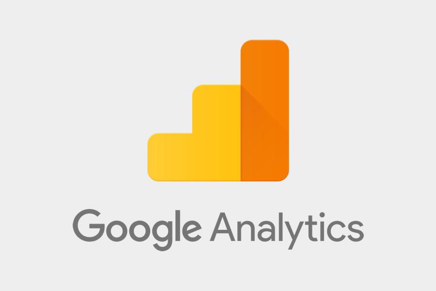 Google Analytics e IP dinamico: ecco come escludere le proprie visite