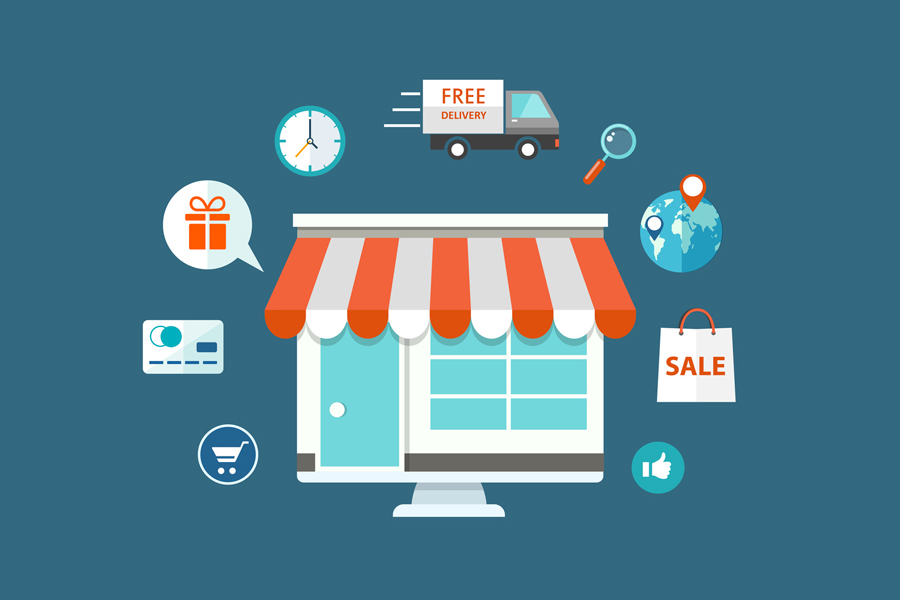 Consulenza SEO e-commerce