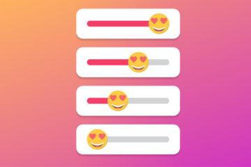 Come rendere interessanti (ed efficaci) le tue Instagram Stories