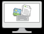 realizzazione blog personale e aziendale