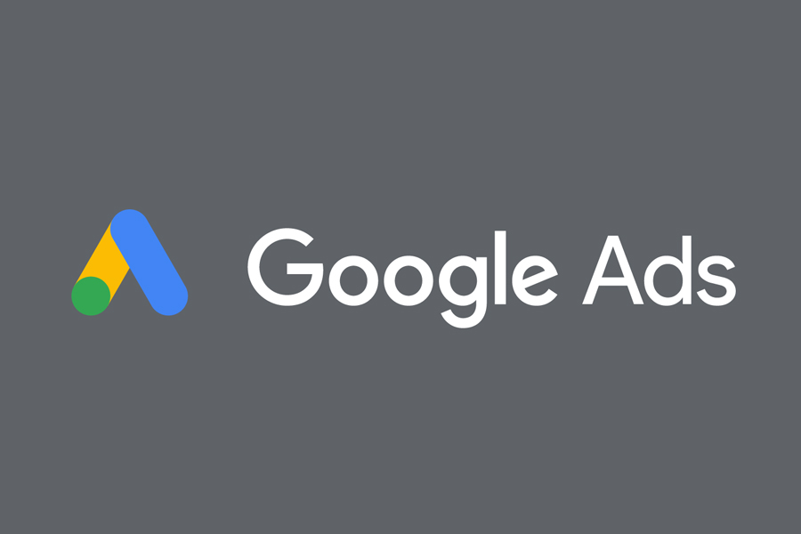 campagna natale su Google Ads